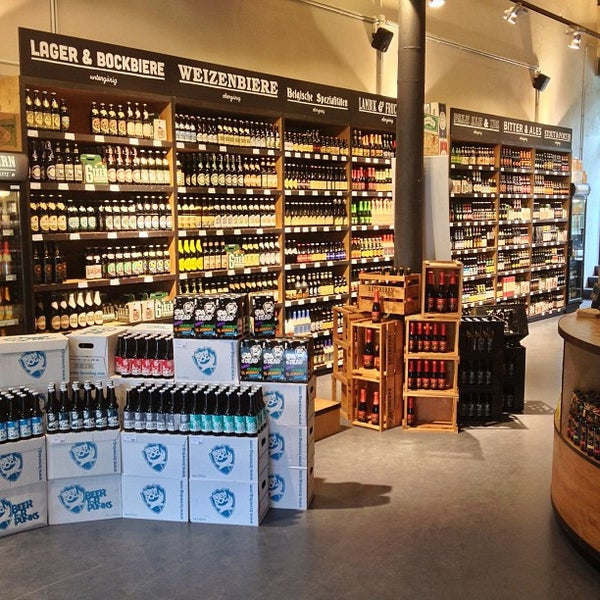 craft beer store craft sternschanze lagerstr 30 a 1427
