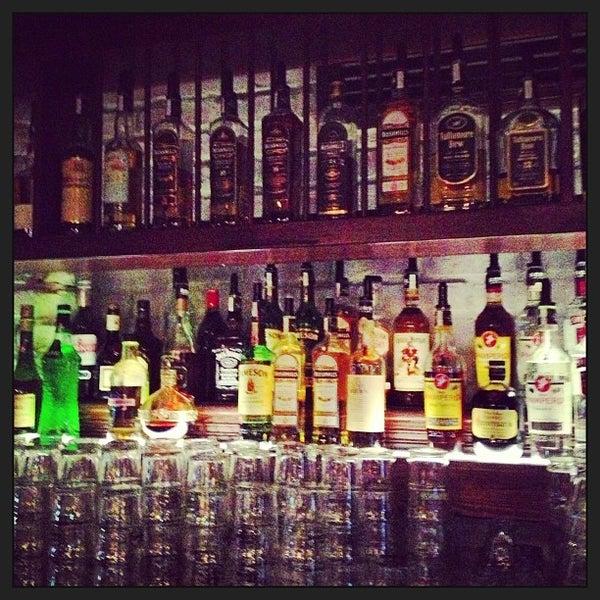 Best singles bar oslo