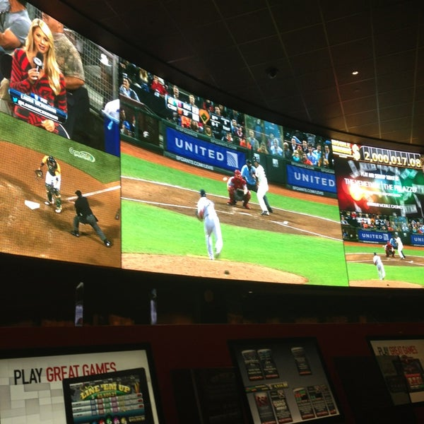 3 bets10 sportsbook where to place sports bets in vegas