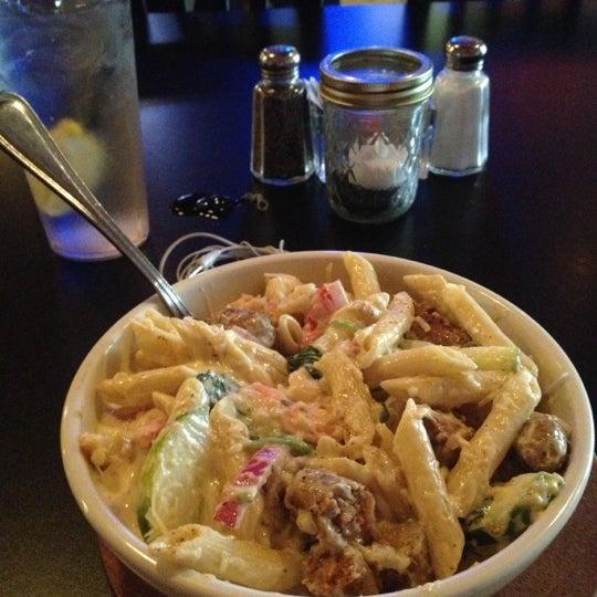 Market Street Tavern - Downtown Chattanooga - 809 Market St
