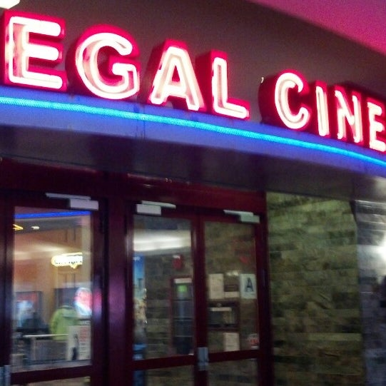 Regal Atlas Park Stadium 8, Glendale movie times and showtimes. Movie theater information and online movie tickets.4/5(1).