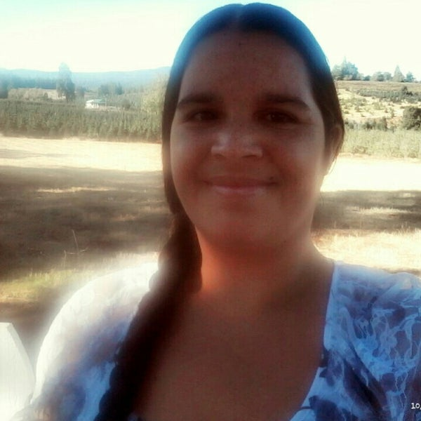 Photo taken at Boa Vista Orchards by Rachel M. on 10/28/2015