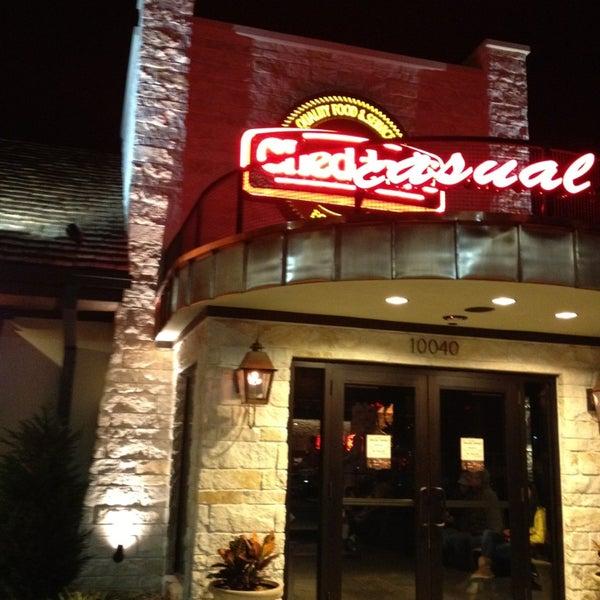 Fish House Restaurant Fort Myers Beach: Naples