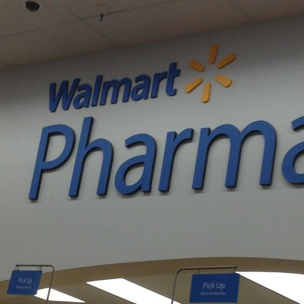 Walmart Supercenter Tewksbury Ma