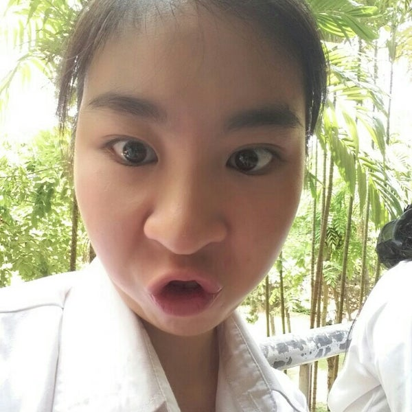 Photo taken at Chiang Mai Rajabhat University by Maii M. on 5/13/2016