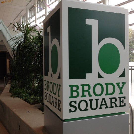 brody square college cafeteria in east lansing