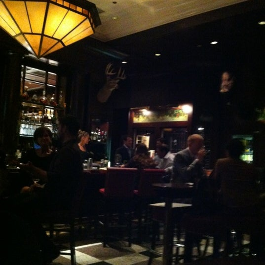 Find A Restaurant The Capital Grille Restaurant Lobster House