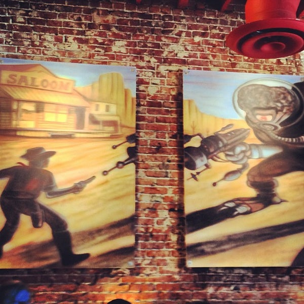 Photo taken at Denver Biscuit Company by Eric S. on 1/27/2013