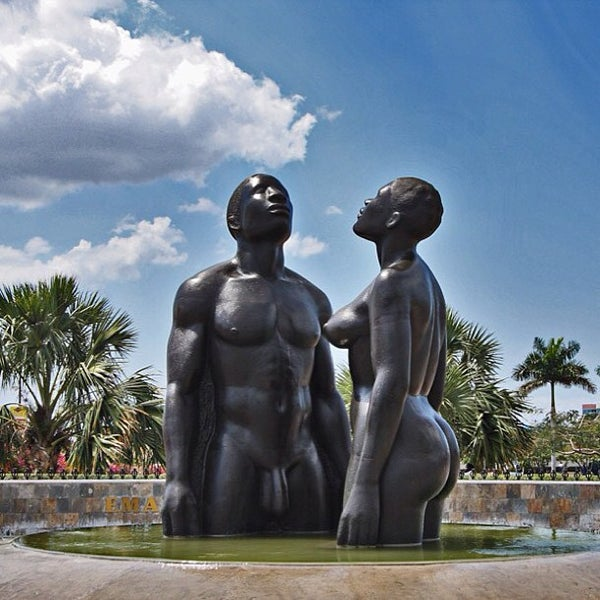 Art and Emancipation in Jamaica: Isaac Mendes Belisario and His Worlds