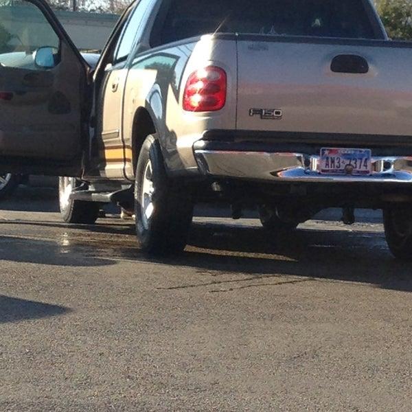 Self Car Wash Brentwood Ca