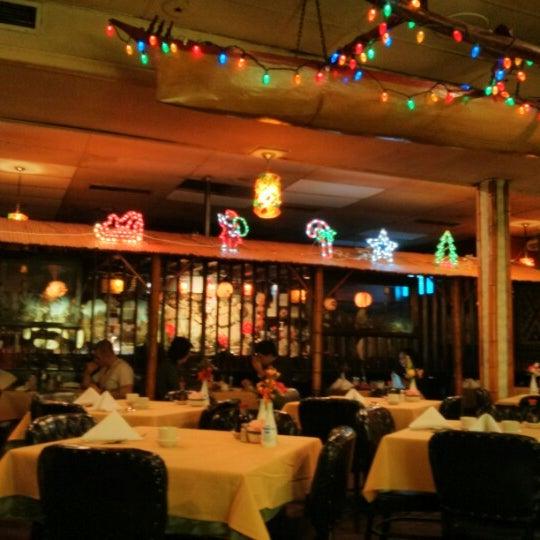Chan 39 S Dragon Inn Chinese Restaurant In Ridgefield