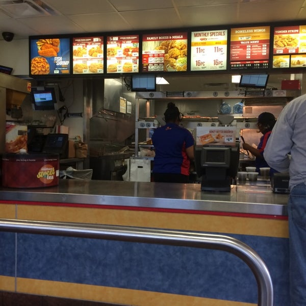 Sonic drive in american restaurant in austin for American cuisine austin