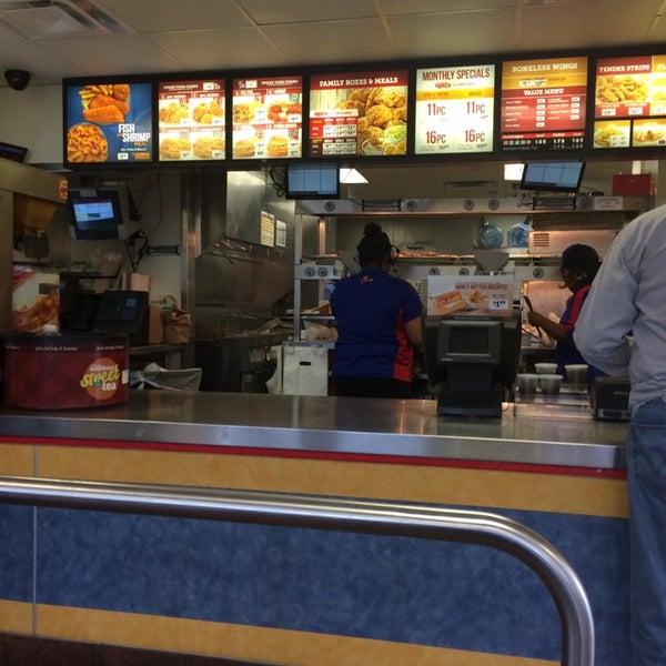 Sonic drive in american restaurant in austin for American cuisine austin