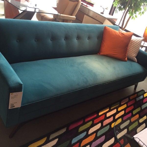 Plummers Furniture Home Store in Miramar