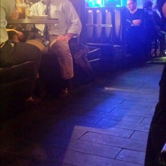 Photo taken at Tune Inn Restaurant & Bar by Jonathan G. on 2/27/2016