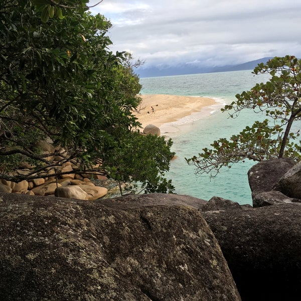 Fitzroy Island: 6 Tips From 213 Visitors