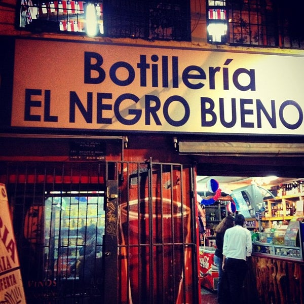 Photo taken at Vicuña Mackenna Con Américo Vespucio by Lucho4Ever L. on 9/15/2012