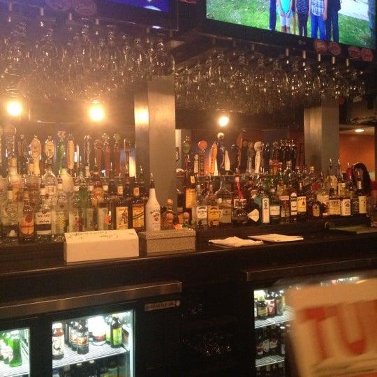 Chubbys sports bar columbus ohio review