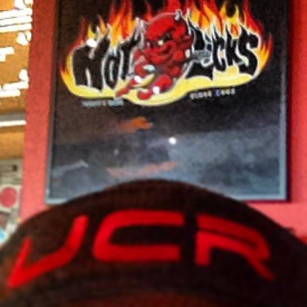 Photo taken at Torchy's Tacos by Used Car Ricky on 3/30/2013