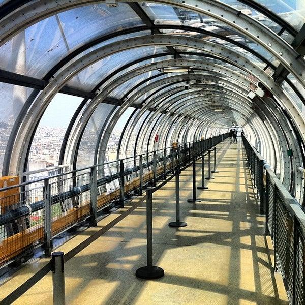 centre pompidou mus 233 e national d moderne museum in h 244 tel de ville