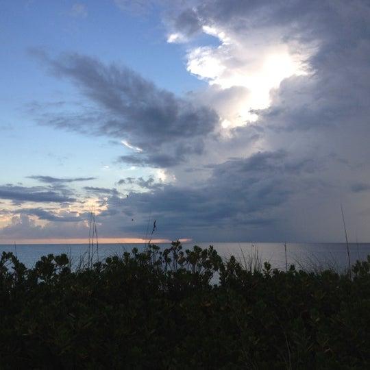 Captiva Island: South Seas Island Resort