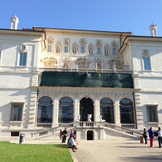 Rome Galeria: Pinciano E Salario, Rome, Latium
