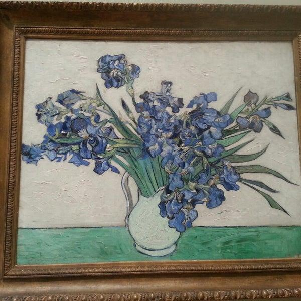 Photo taken at Metropolitan Museum of Art by Katie O. on 5/31/2013