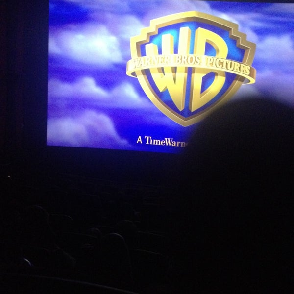 Photo taken at AMC Victoria Gardens 12 by Kelley S. on 6/3/2014