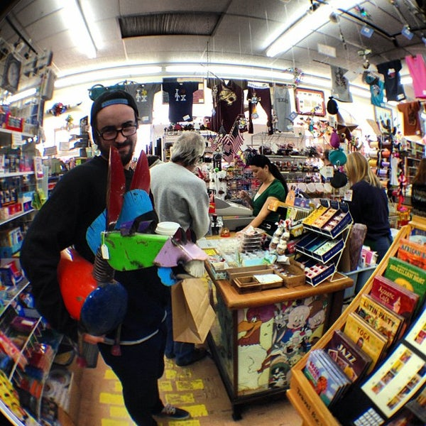 paper bear san marcos Thank you for visiting our website if you don't see what you want, just ask, we probably have it or can get it order minimum $20 thank you for your understanding x email newsletter icon, e-mail newsletter icon, email list icon, e- join our dancing bear email list x for email marketing you can trust.