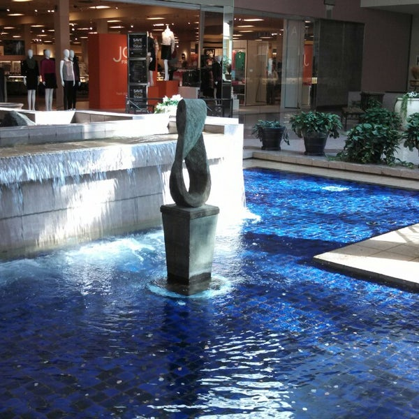 t charm shoppingtown mall syracuse ny - photo#32