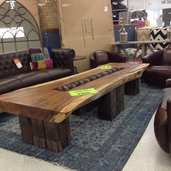 Home Emporium Furniture Home Store In Cincinnati