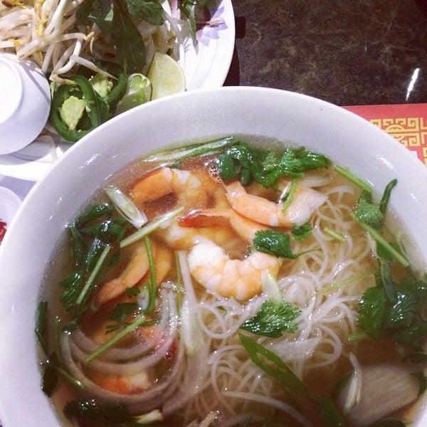 Pho 99 vietnamese cuisine 825 28th st sw - Vietnamese cuisine pho ...
