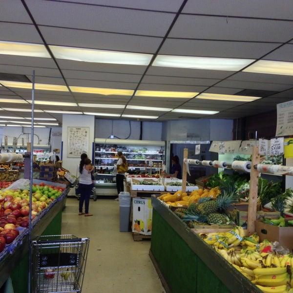 North Beach Farmers Market Hours