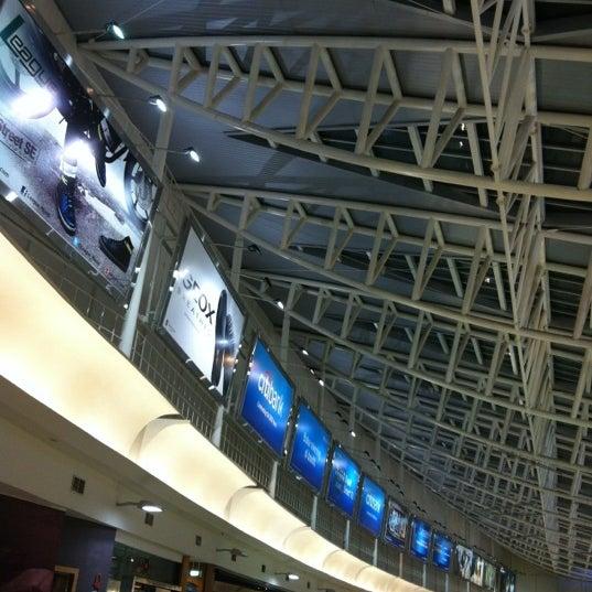 Photo taken at Pondok Indah Mall 2 by Kang Iwan @IwanBCA on 9/20/2012