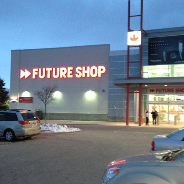 Game Store Kitchener