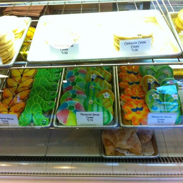 Cake Shops In Marietta Ga
