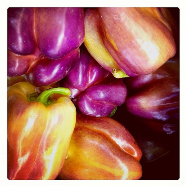 Photo taken at Whole Foods Market by Jennifer W. on 10/26/2012
