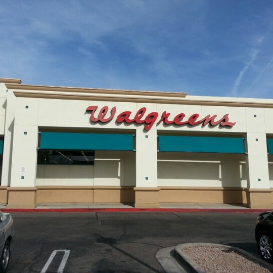 6 items · Find 31 listings related to Walgreens in Fresno on cinema15.cf See reviews, photos, directions, phone numbers and more for Walgreens locations in Fresno, CA.