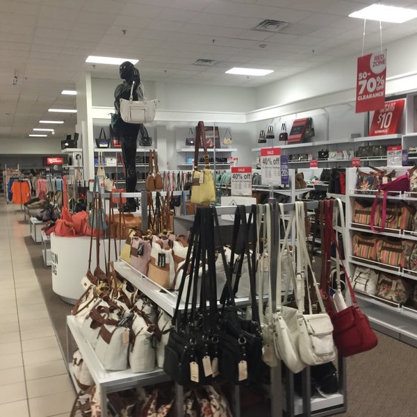 Jc Penny Furniture Outlet: JCPenney