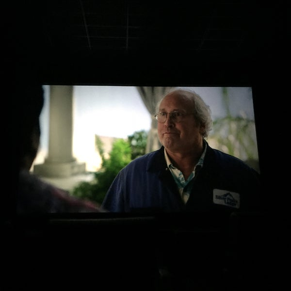 Photo taken at Regal Cinemas Fairfax Towne Center 10 by NAIF 7. on 2/24/2015