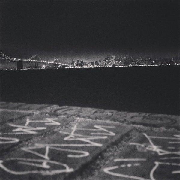 Photo taken at Treasure Island by Blake S. on 6/7/2013