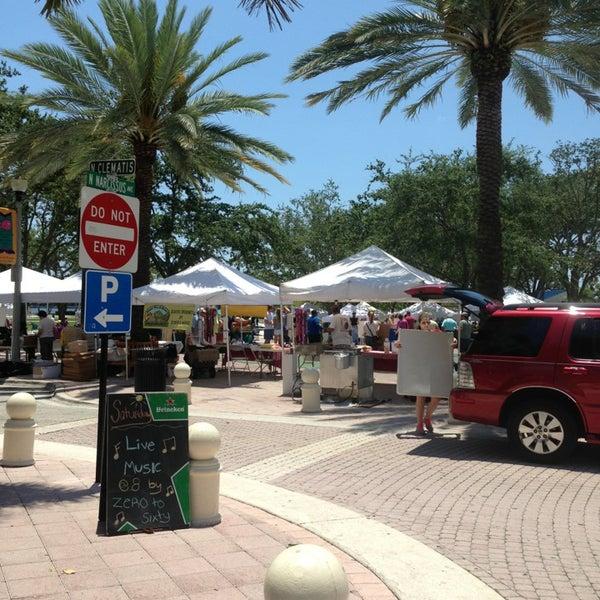 Fish Market West Palm Beach Fl