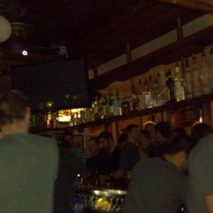 Photo taken at Malarky's Irish Pub by Katy A. on 2/3/2013