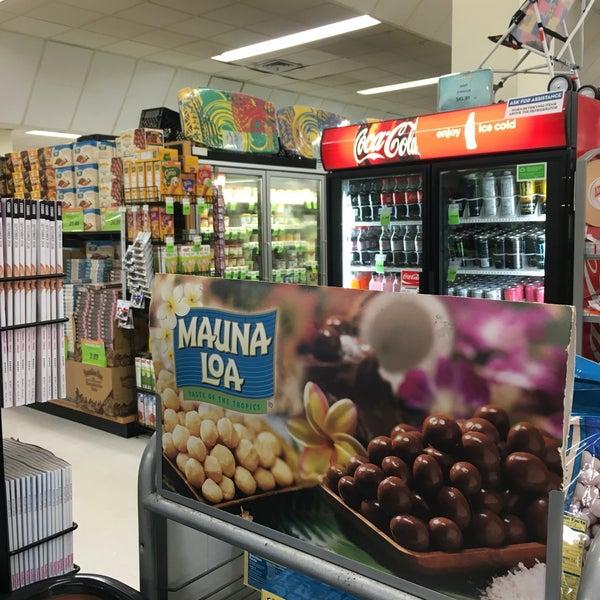 Food Pantry Kuhio Honolulu