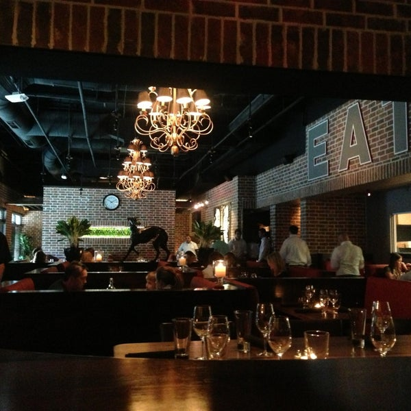 Joe S Southern Kitchen Bar: Smash Kitchen & Bar