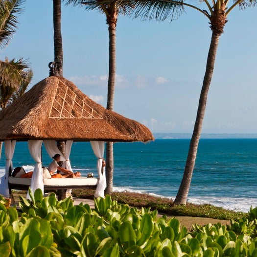 Where's Good? Holiday and vacation recommendations for Bali, Indonesia. What's good to see, when's good to go and how's best to get there.