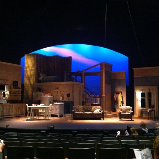 arkansas repertory theatre downtown little rock 6 tips. Black Bedroom Furniture Sets. Home Design Ideas