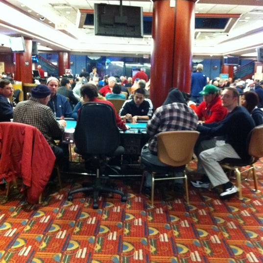 Foxwoods poker room review groupe auchan casino