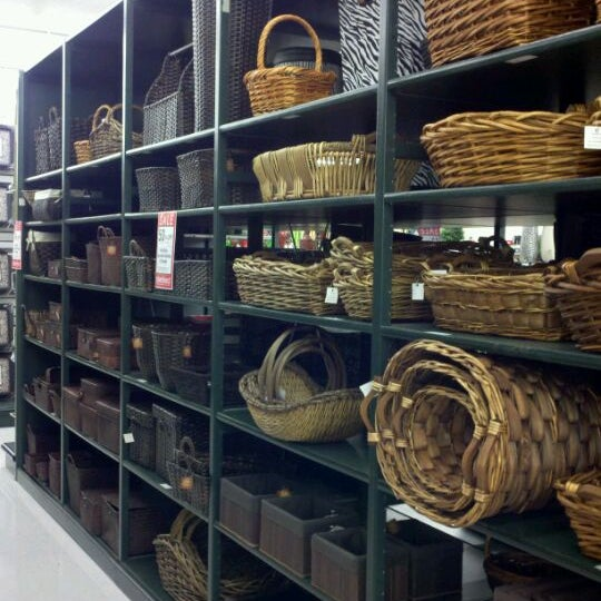 Hobby lobby arts crafts store for Art n craft store