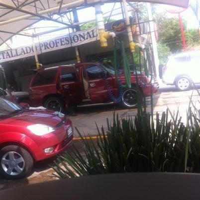 10 car wash av patria 3541 col santa fe for Car craft athens ga